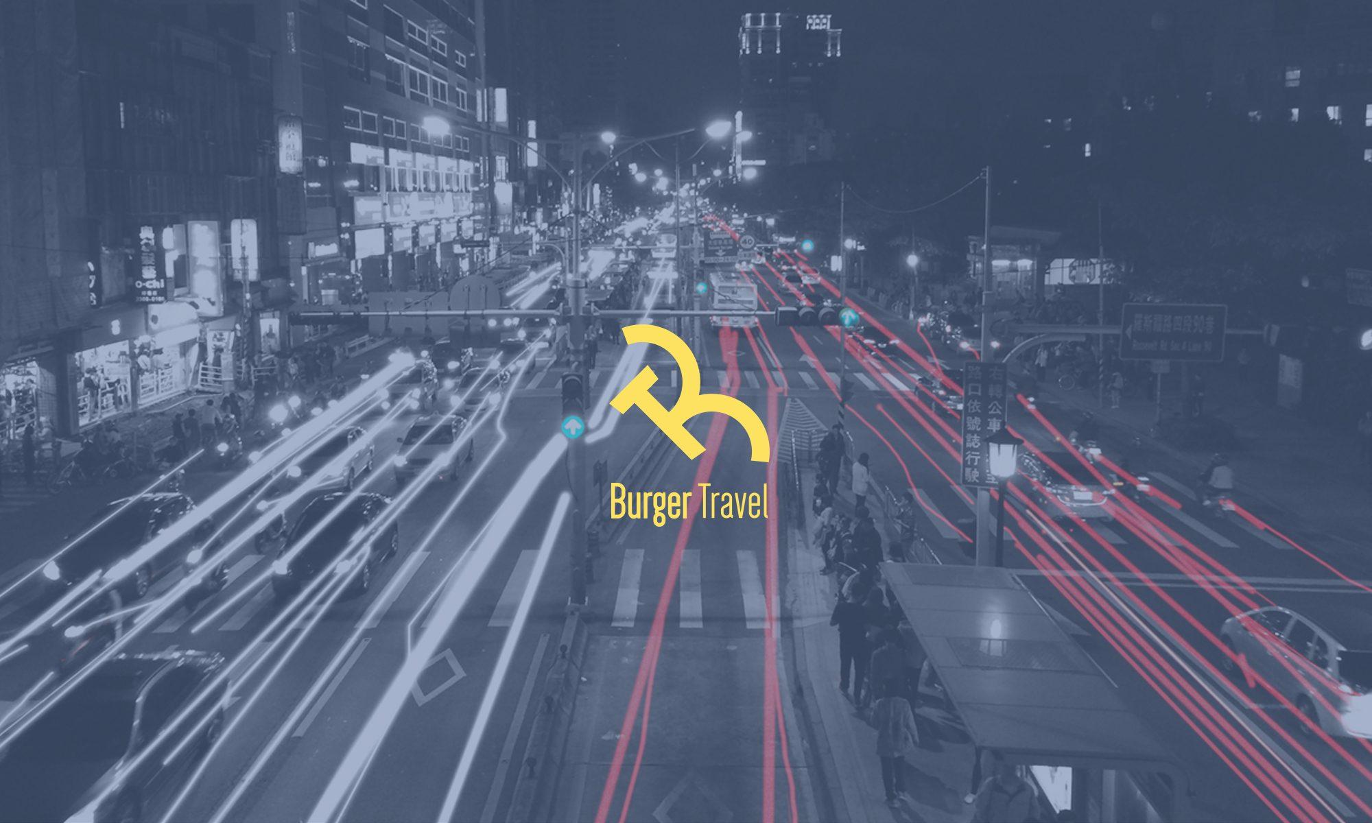 Burger Travel